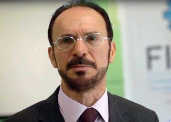 Professor Lessa
