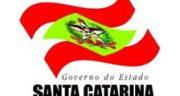 Governo do Estado de Santa Catarina