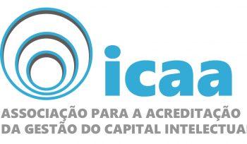 PARCERIA COM ICCA E UNIVERSIDADE DE LISBOA