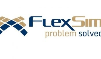 Fitej - Cursos Flexsim